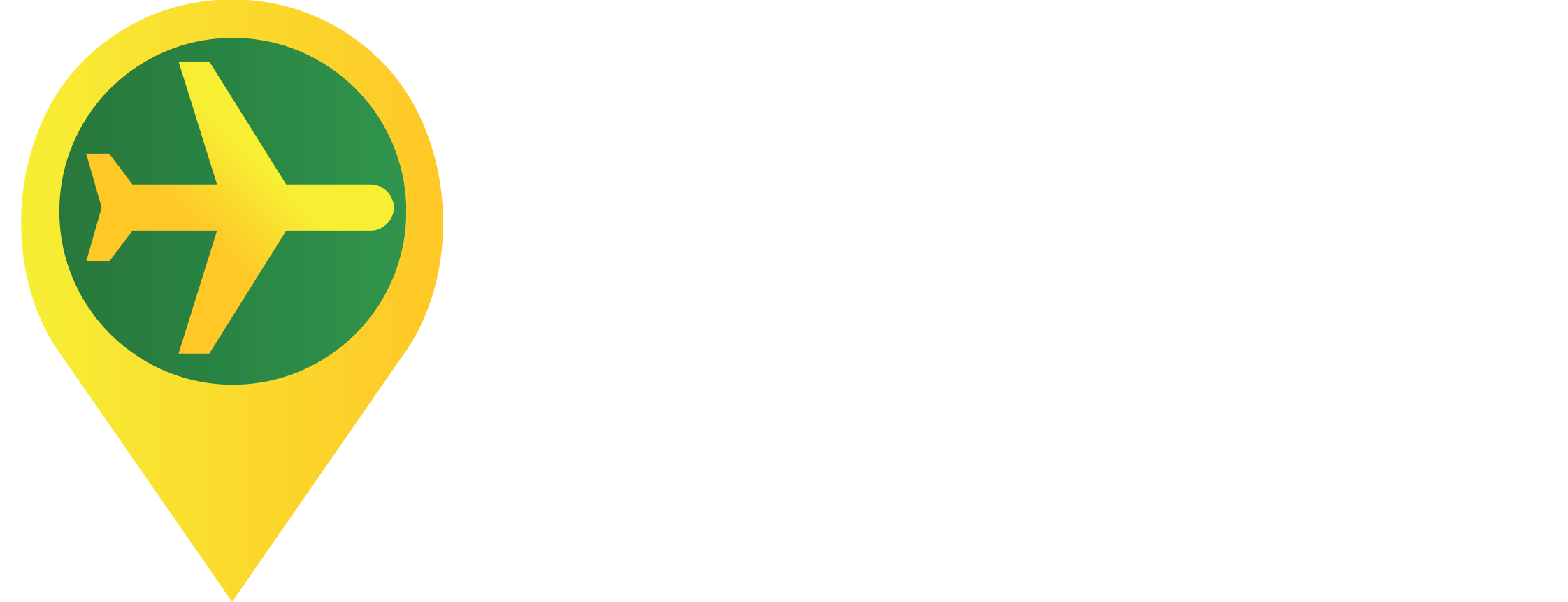 Welcome to the Raylane Travel Clinic